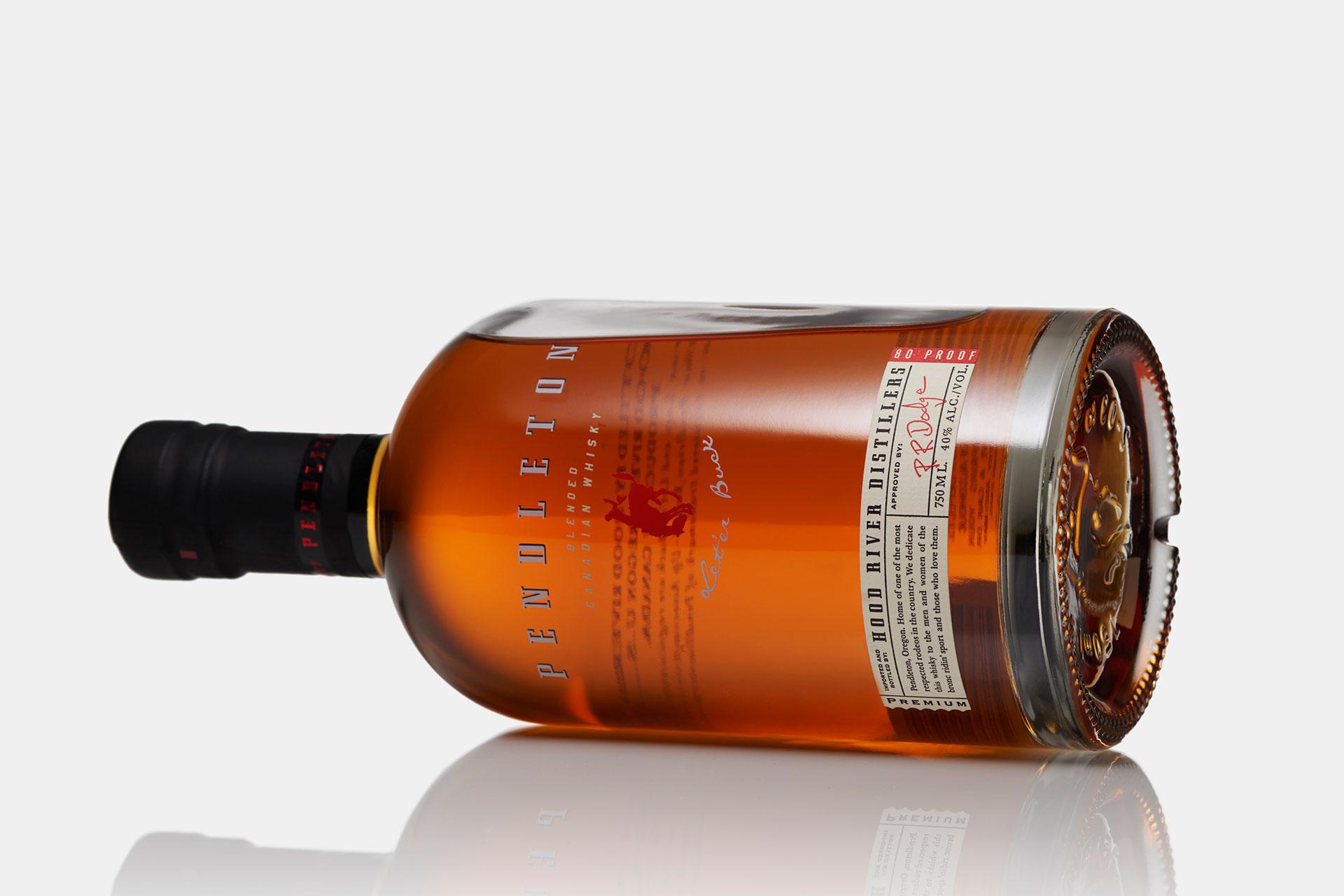 neenah-pendleton-whisky