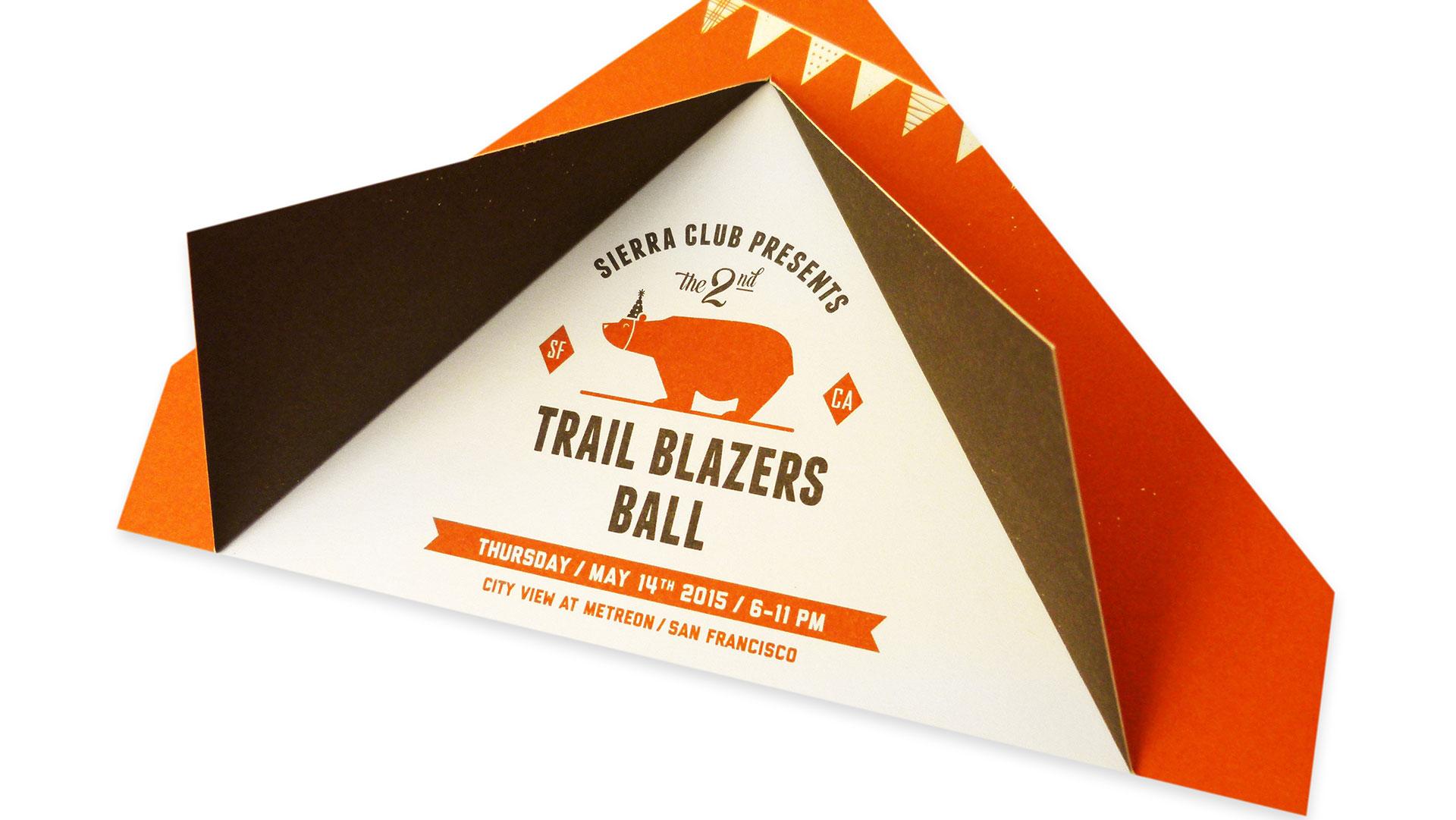 670-trailblazers-2