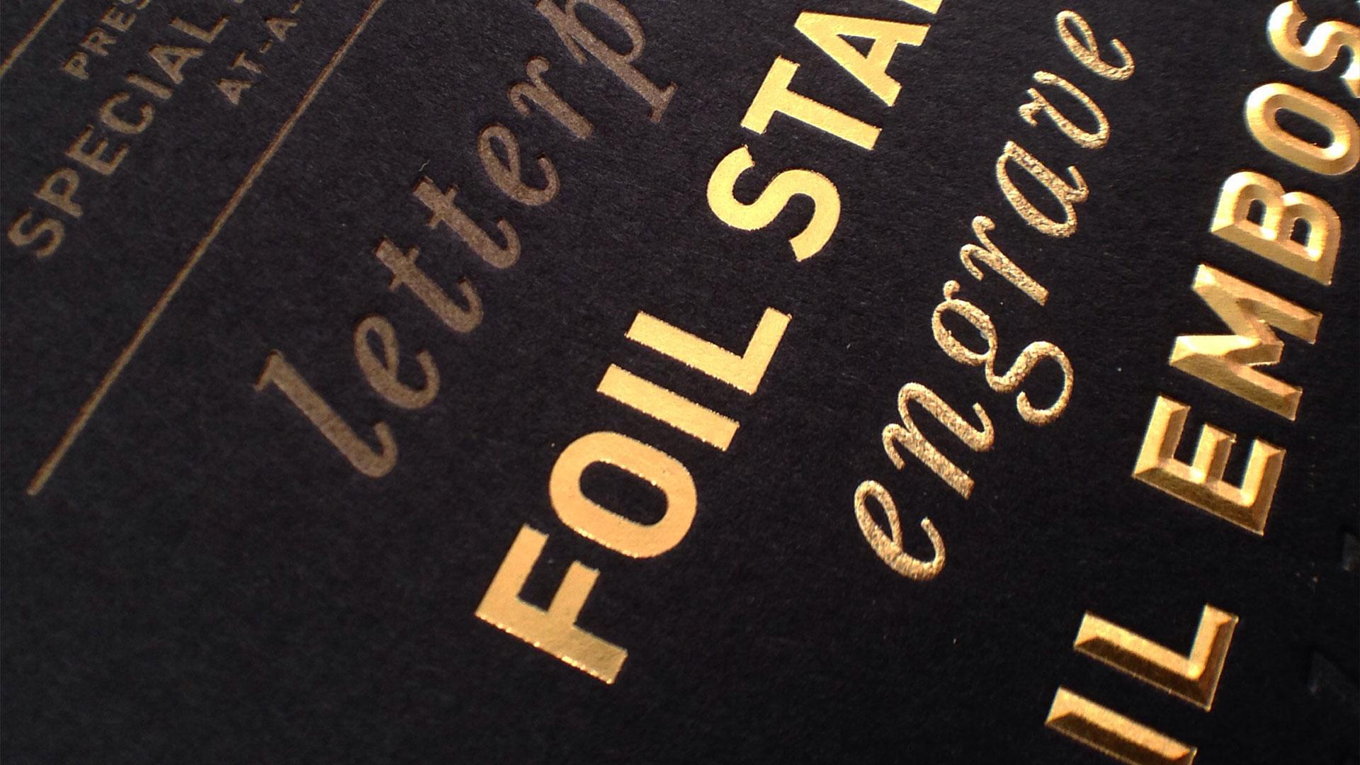 86-foilstamp-2