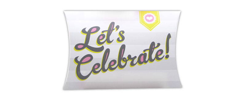 envelopes-com-celebrate-box