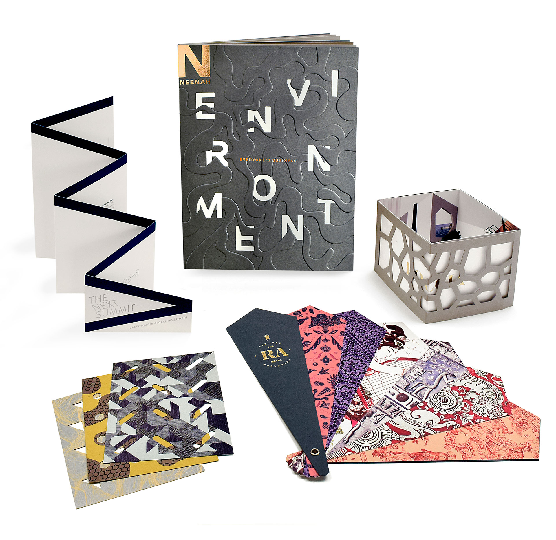 neenah-environment-2