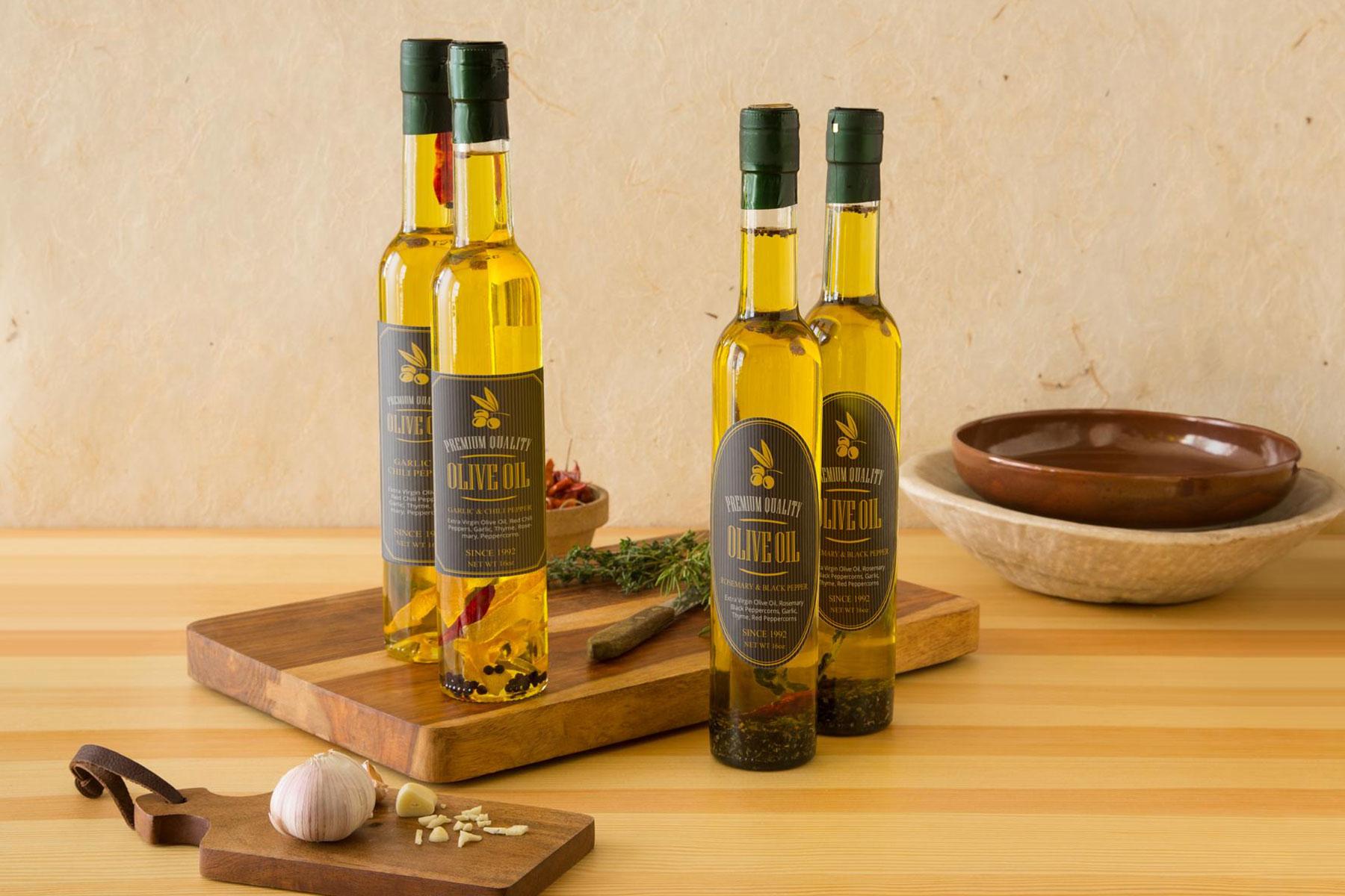 avery_oil-bottles_crop