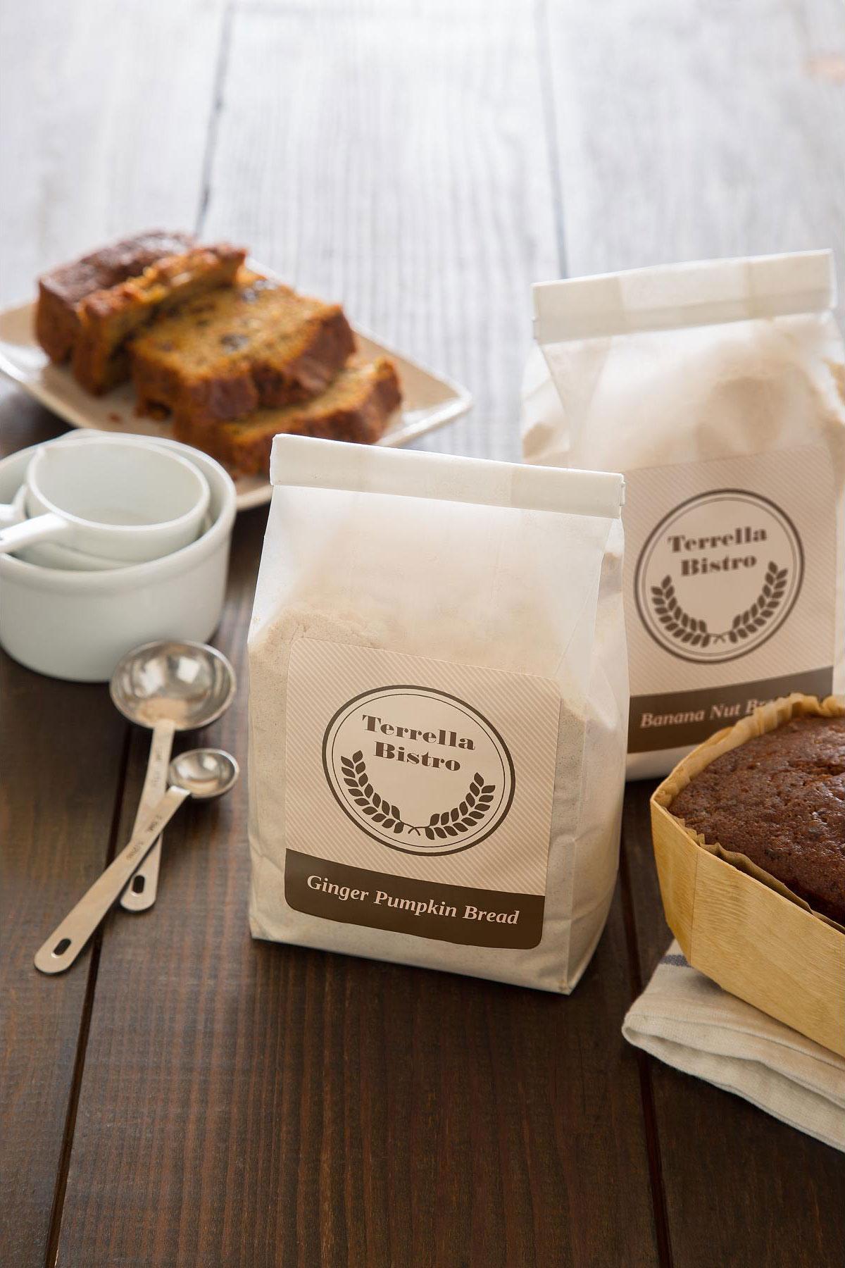 avery_product_rect_baking
