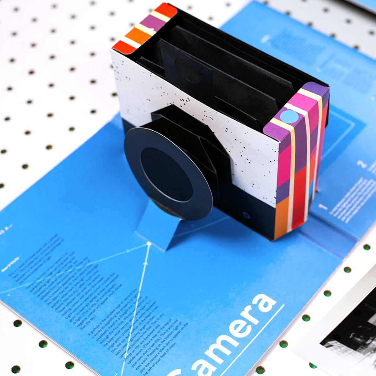 camera_top