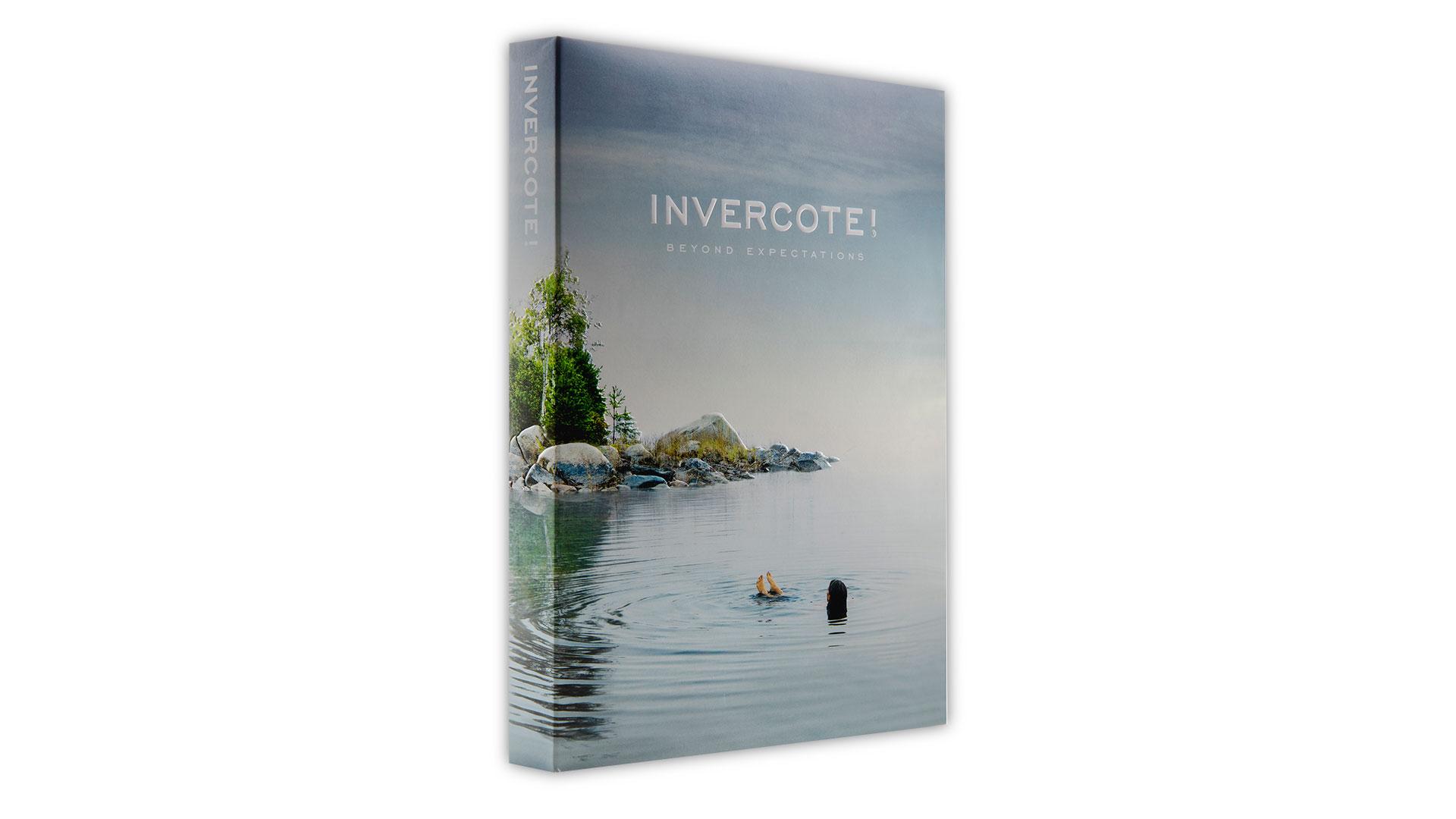 invercote-emboss-1