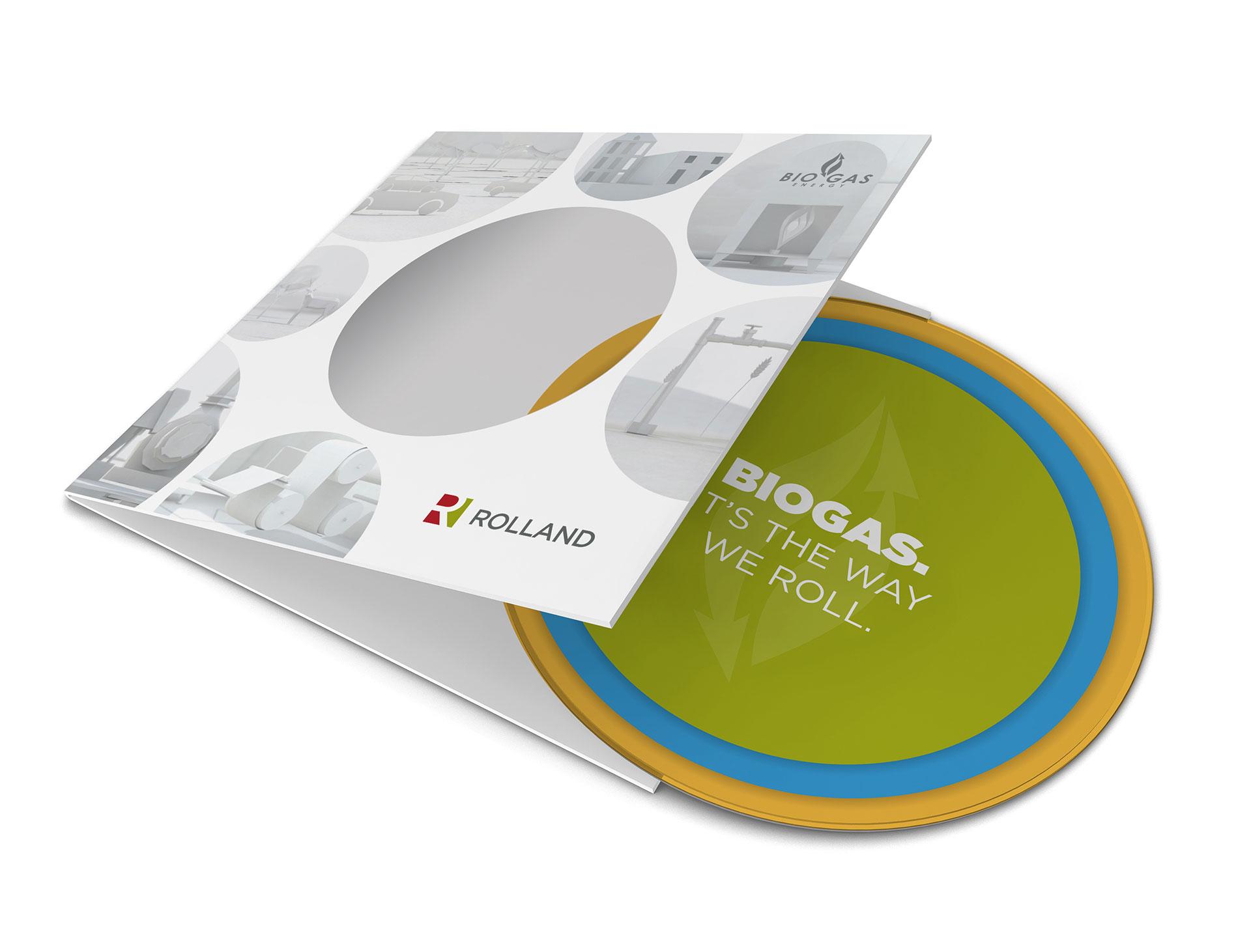 biogas-brochure