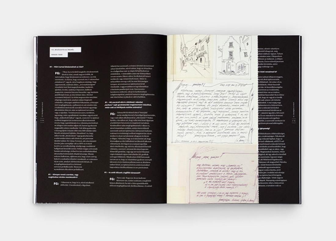 Farkas Book Design