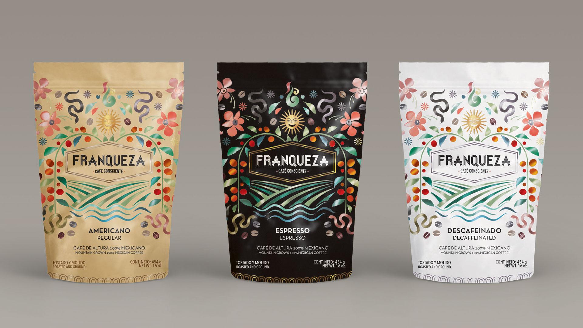 cafe-frenqueza-1