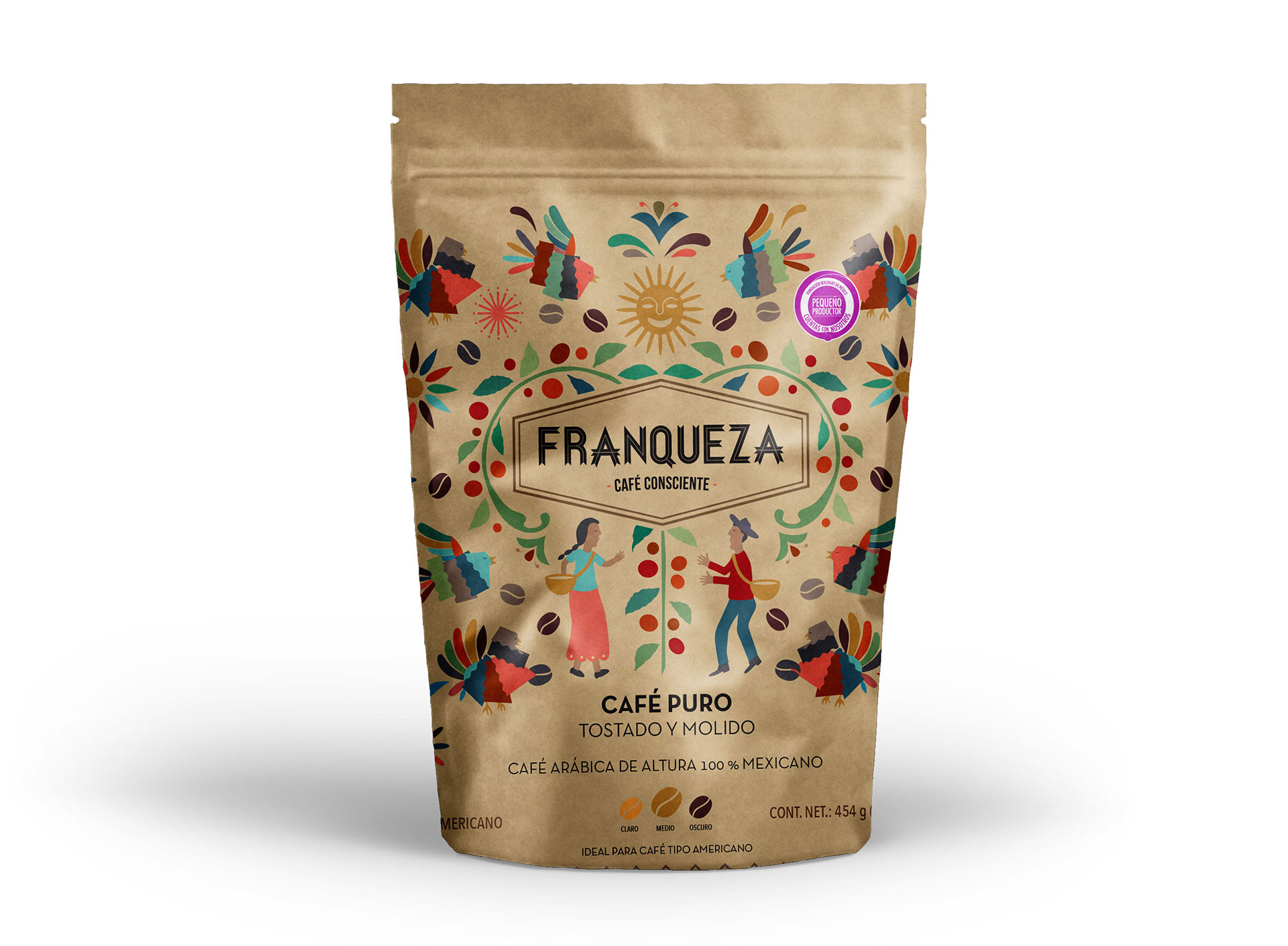 cafe-frenqueza-2