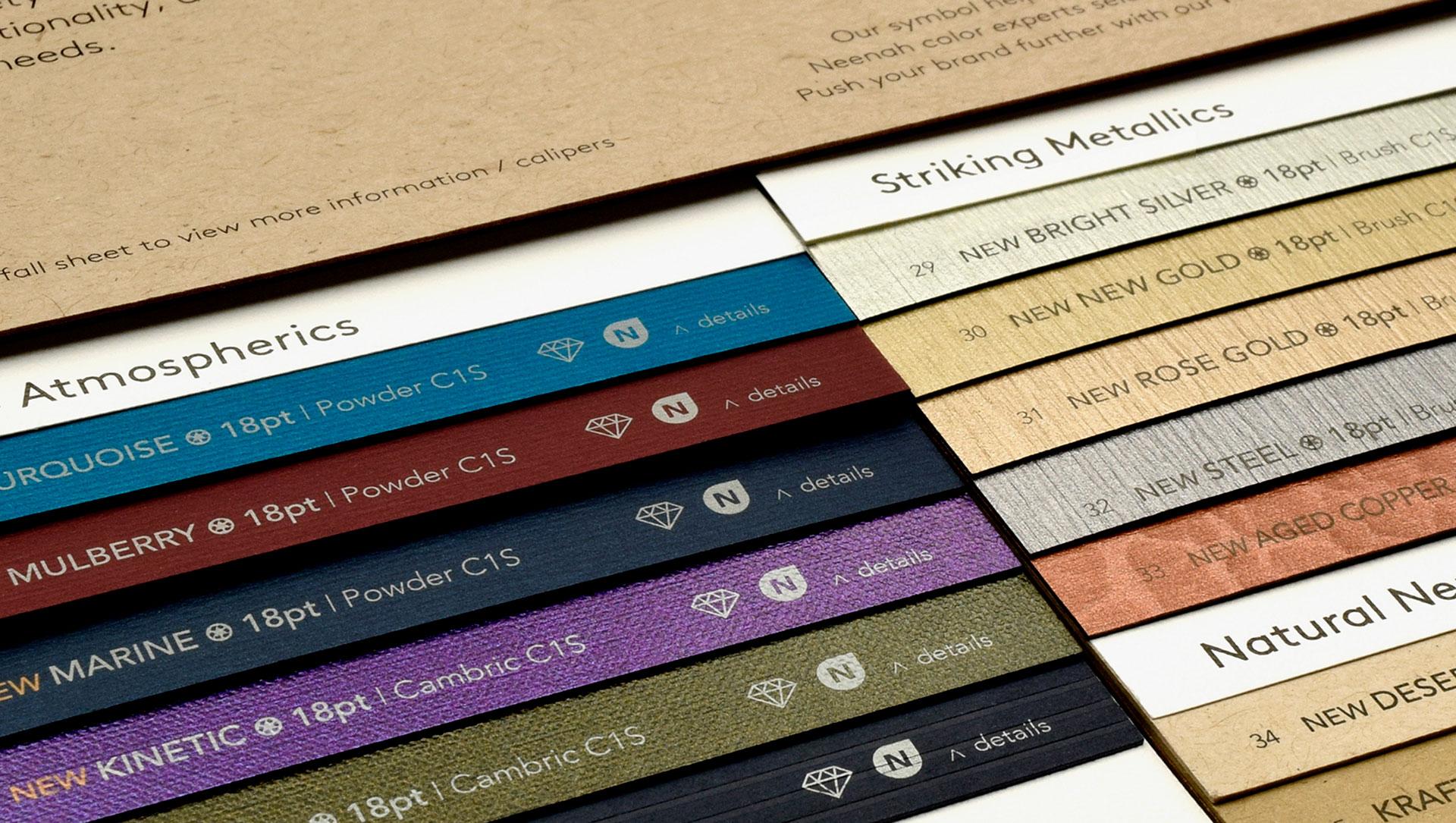 folding-board-metallics