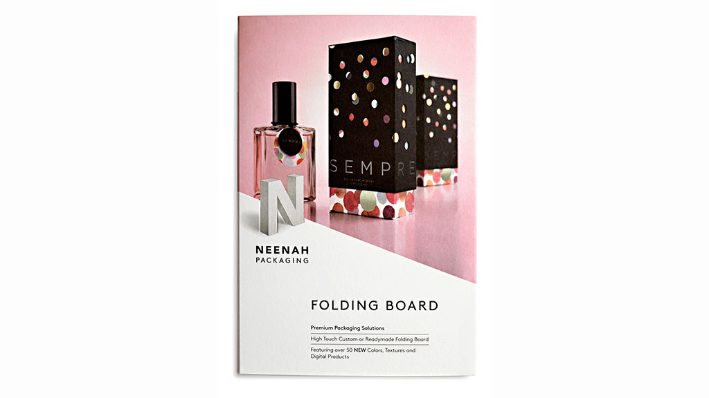 folding-board-swatchbook