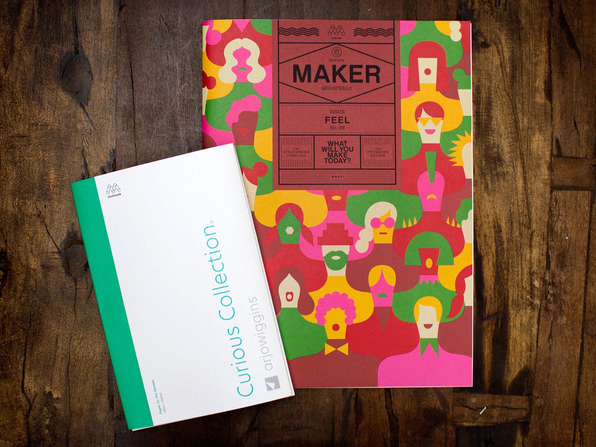mohawk-maker8-1