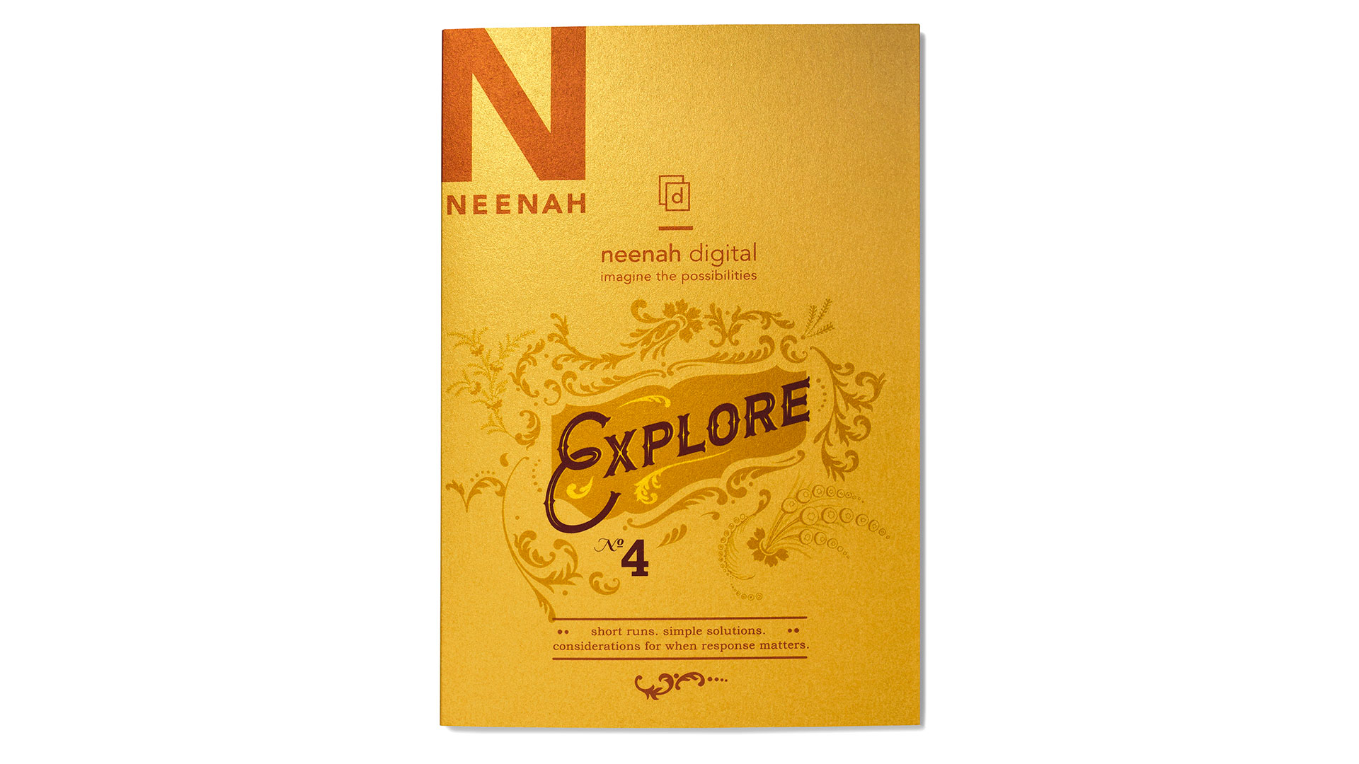 neenah-explore4-1