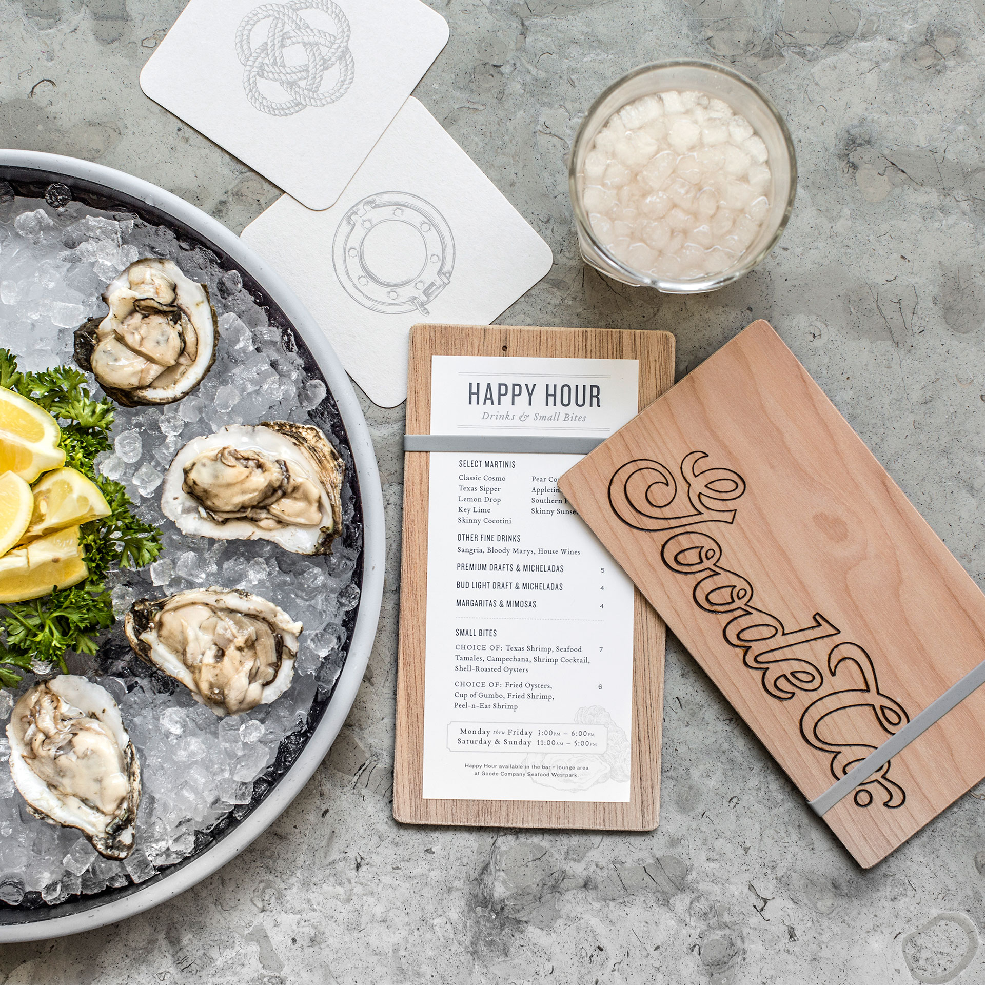 682-seafood-menu-2
