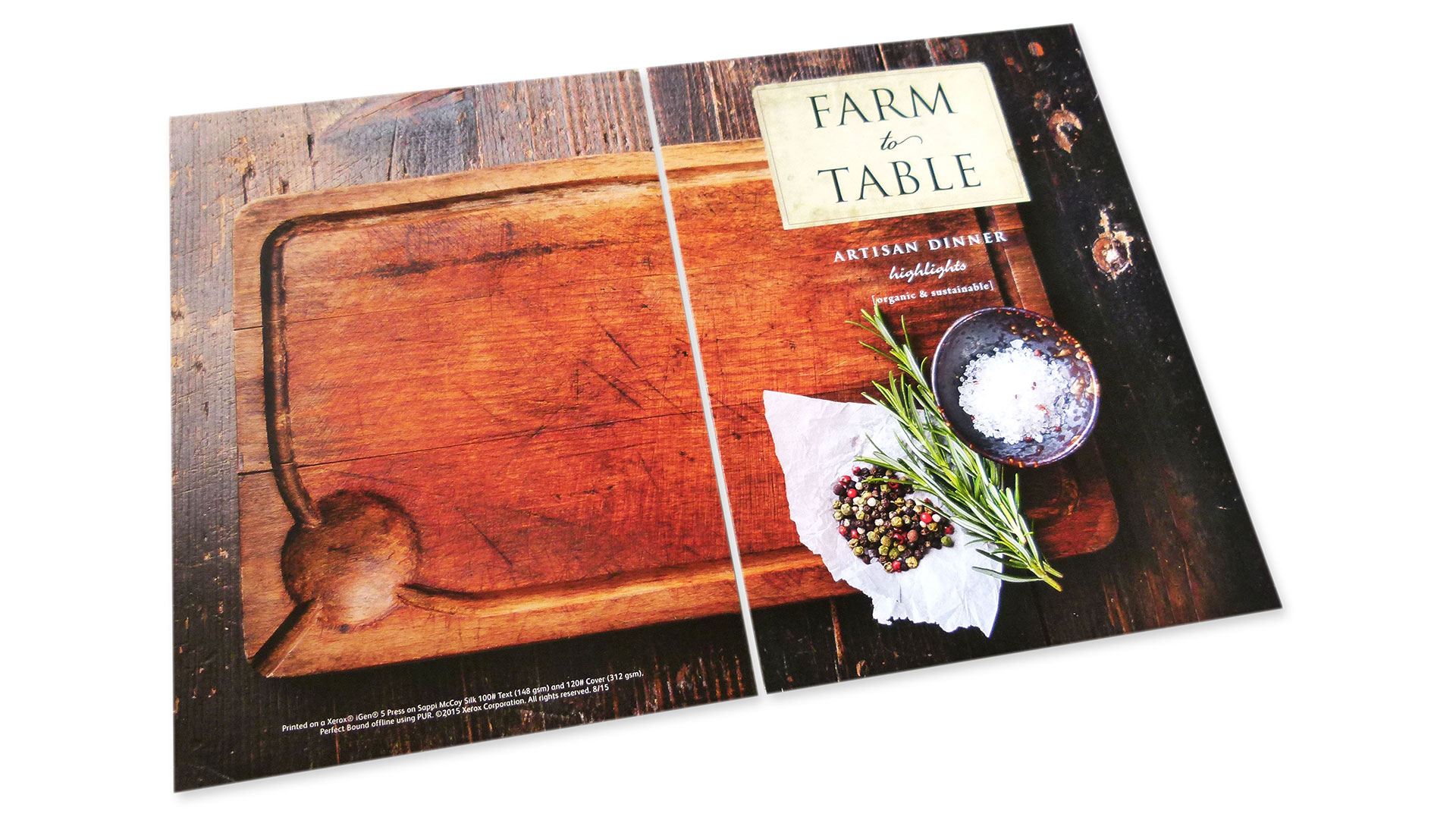 790-farmtotable-4