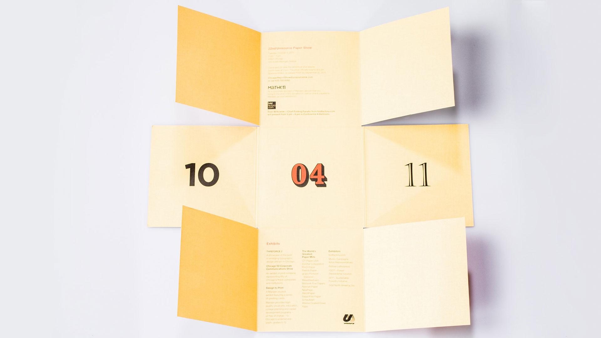89-folding-3