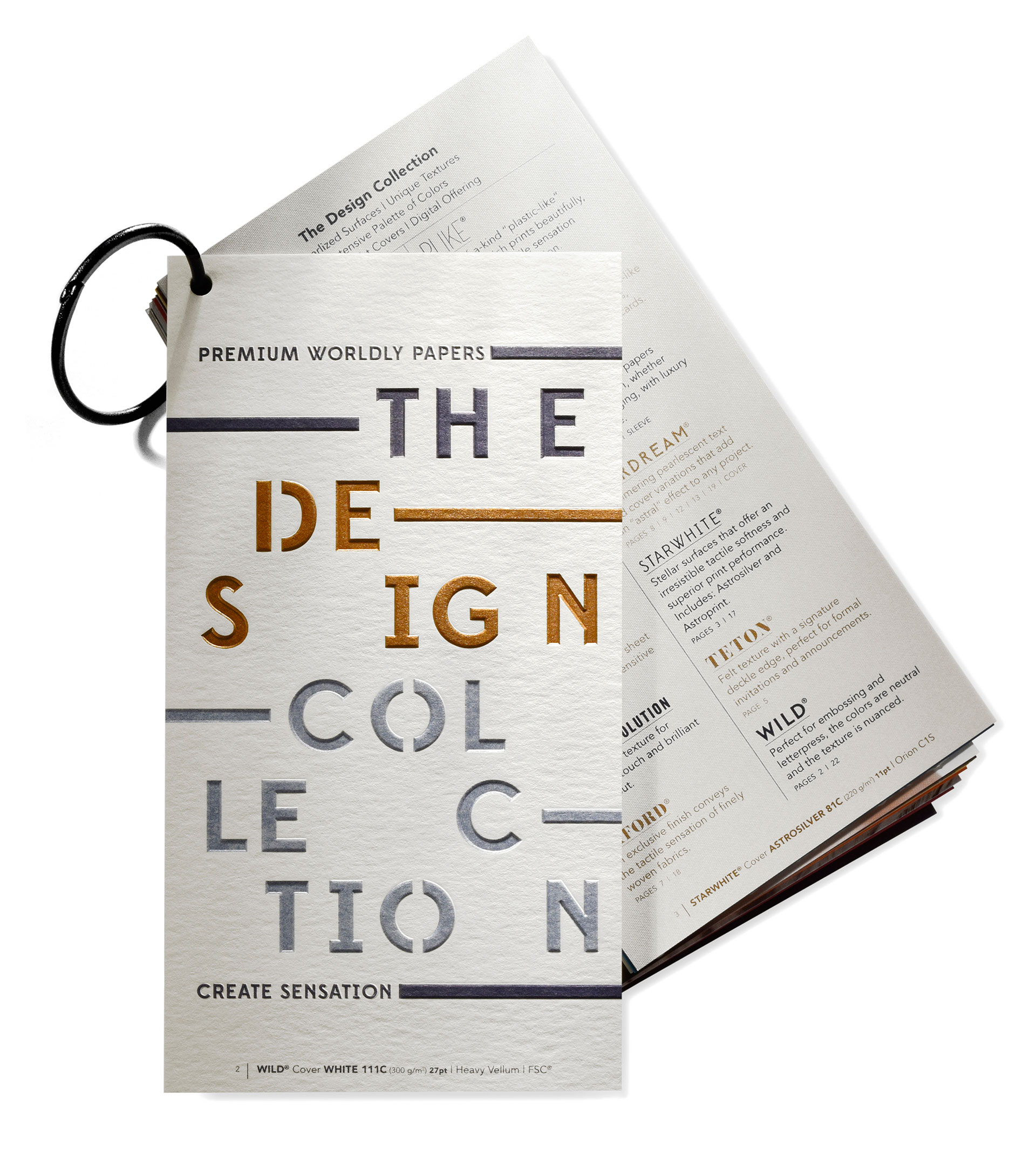 neenah-design-collection-4