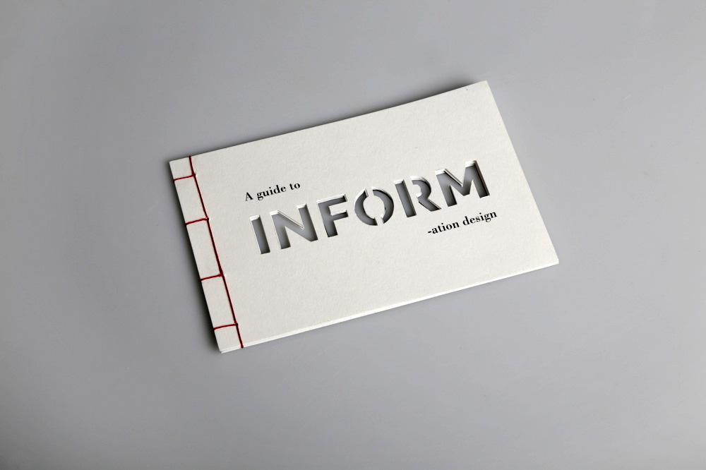 687-inform-1