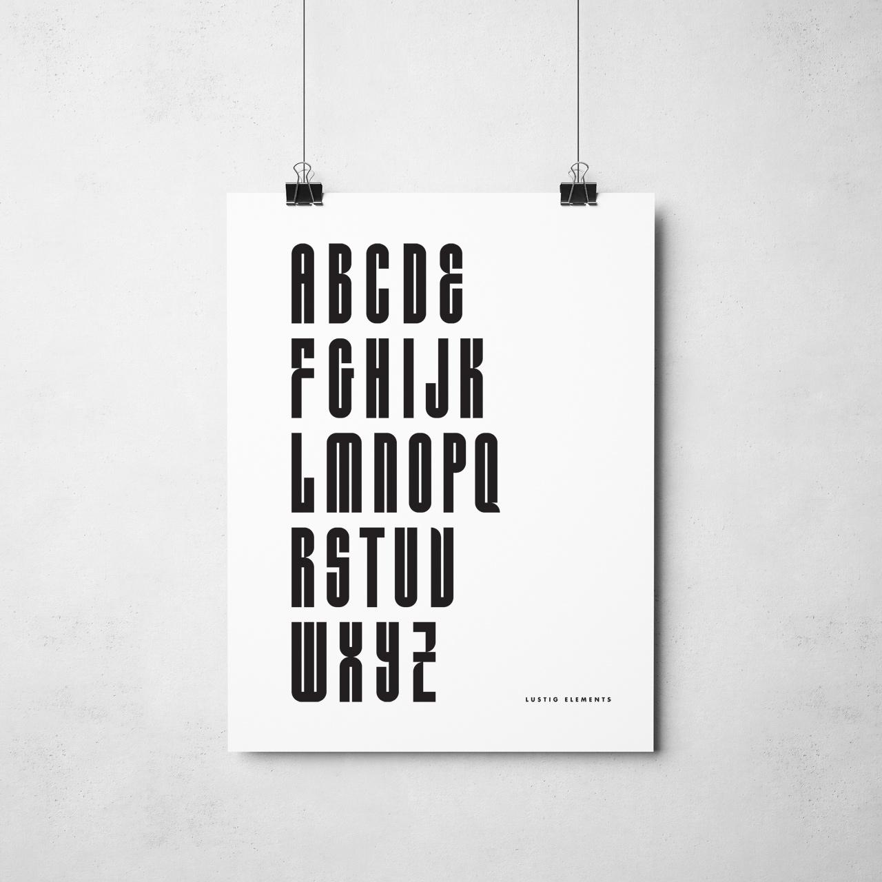 91-letterpress-2