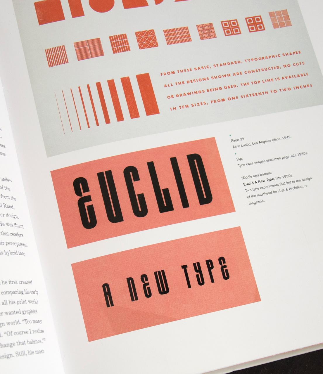 91-letterpress-3
