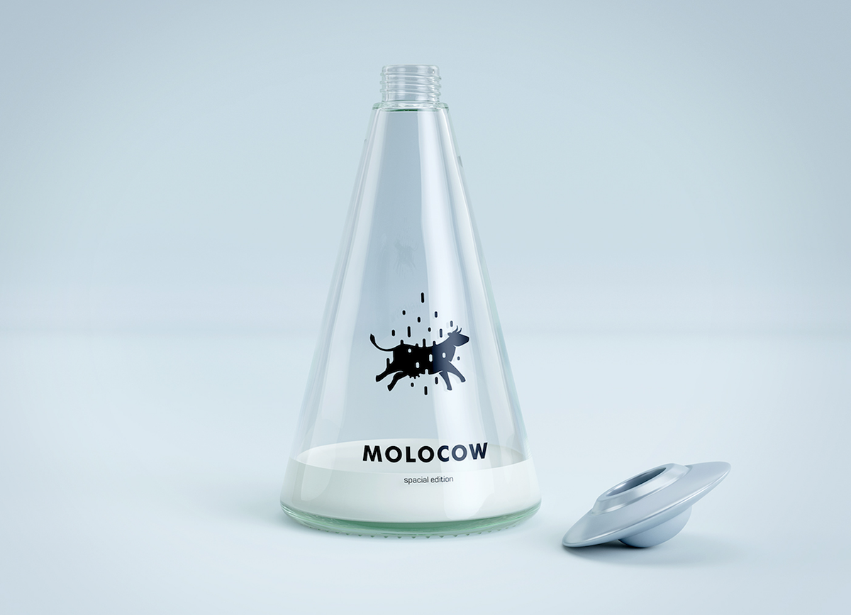 molocow packaging
