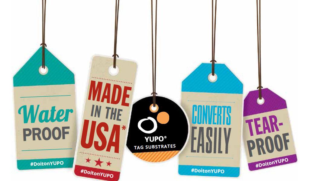 yupo-tags