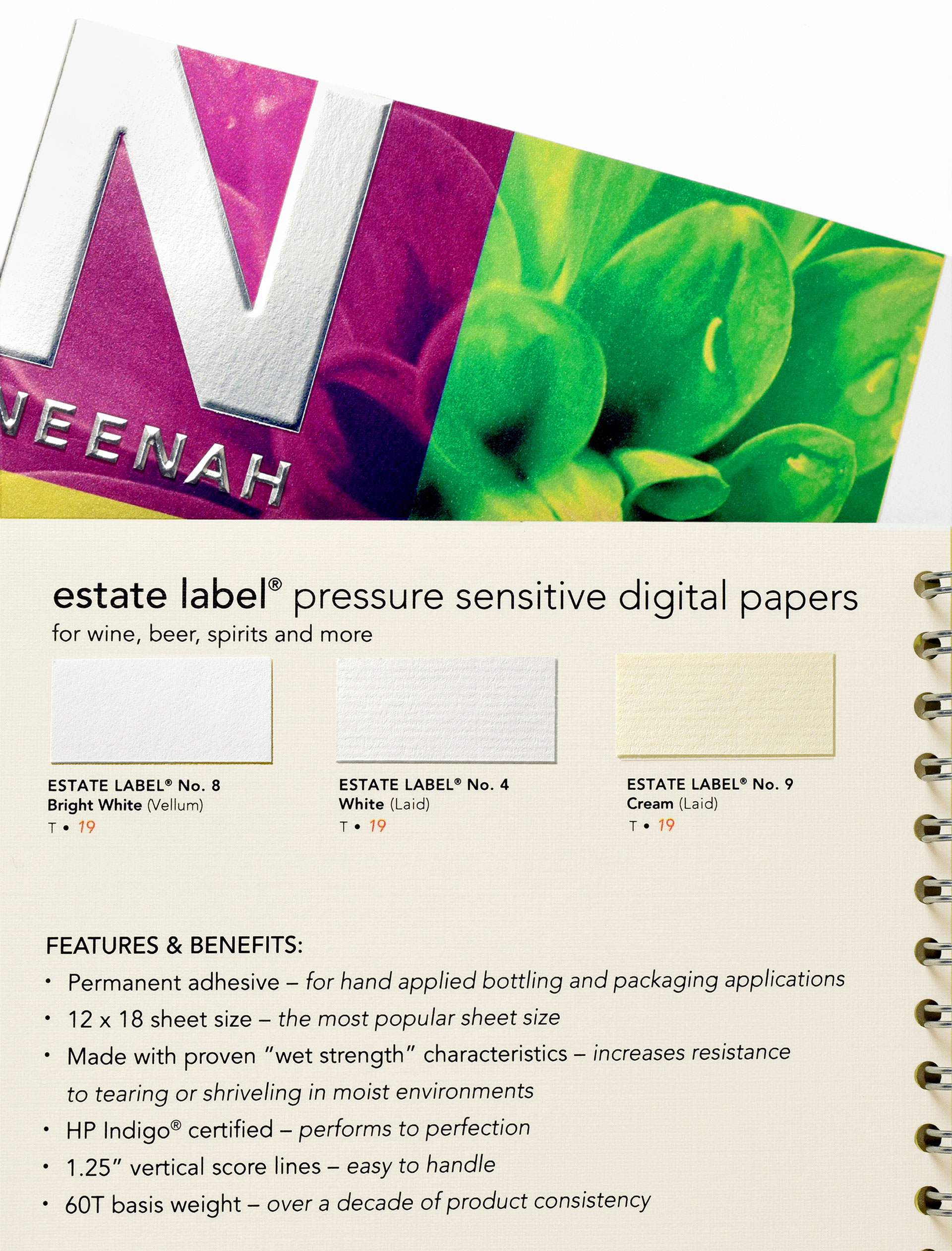 6-Neenah-Digital-Papers-Estate-Label