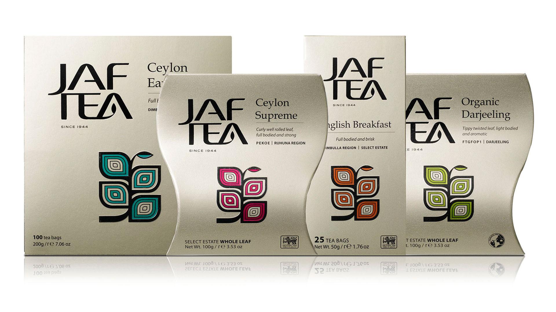 771-jaf-tea-1
