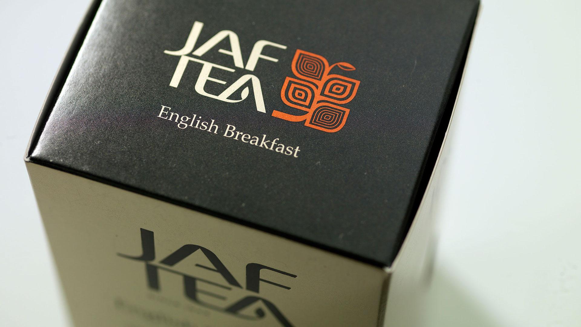 771-jaf-tea-2