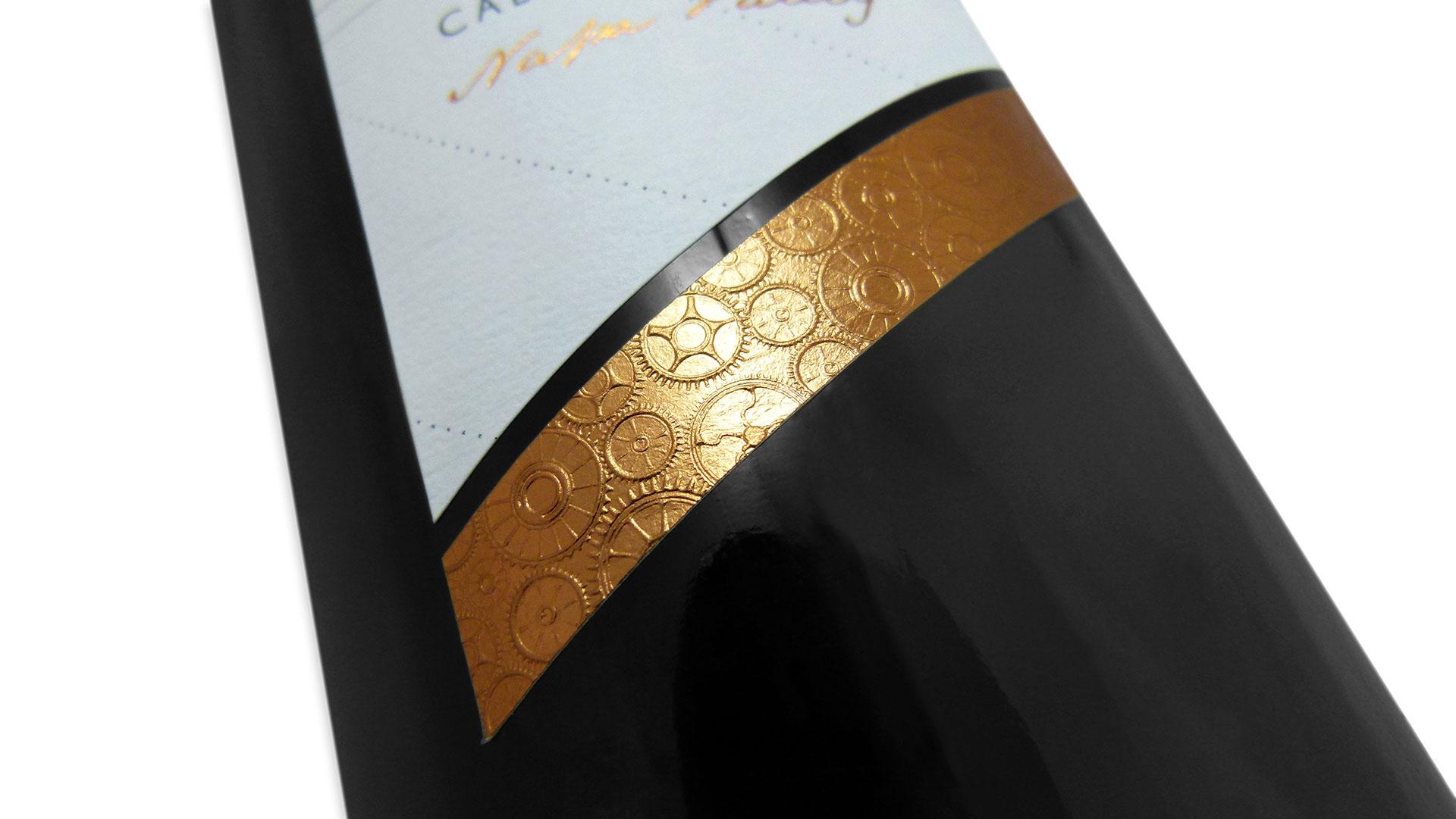 807-precision-wine-2