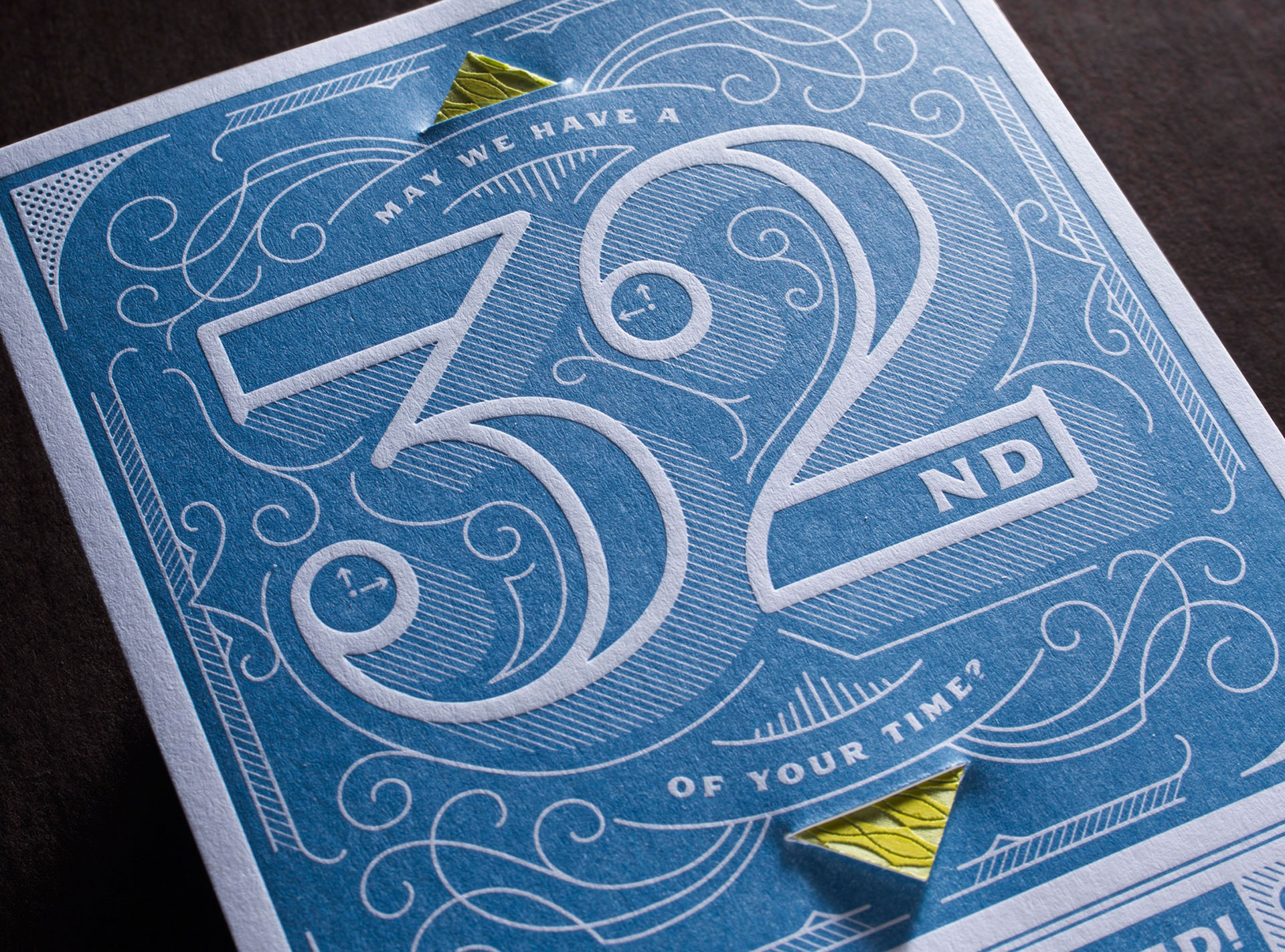 831-enzed-3