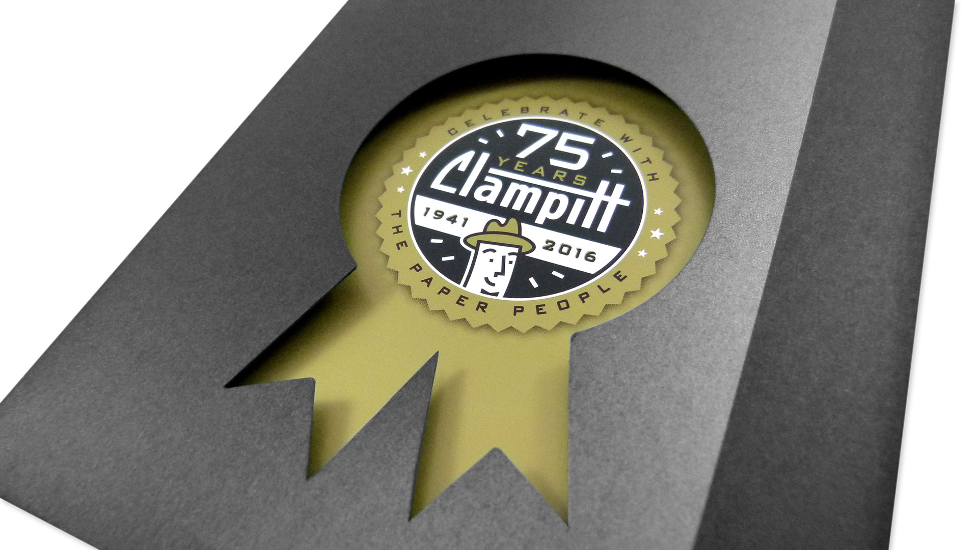 Clampitt Wine Label Competition Call for Entries - PaperSpecs