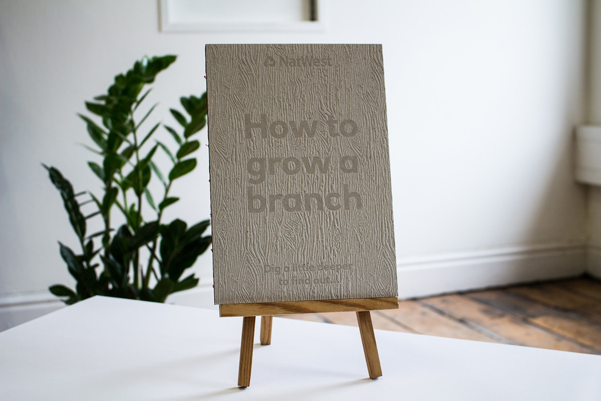 branch book design2