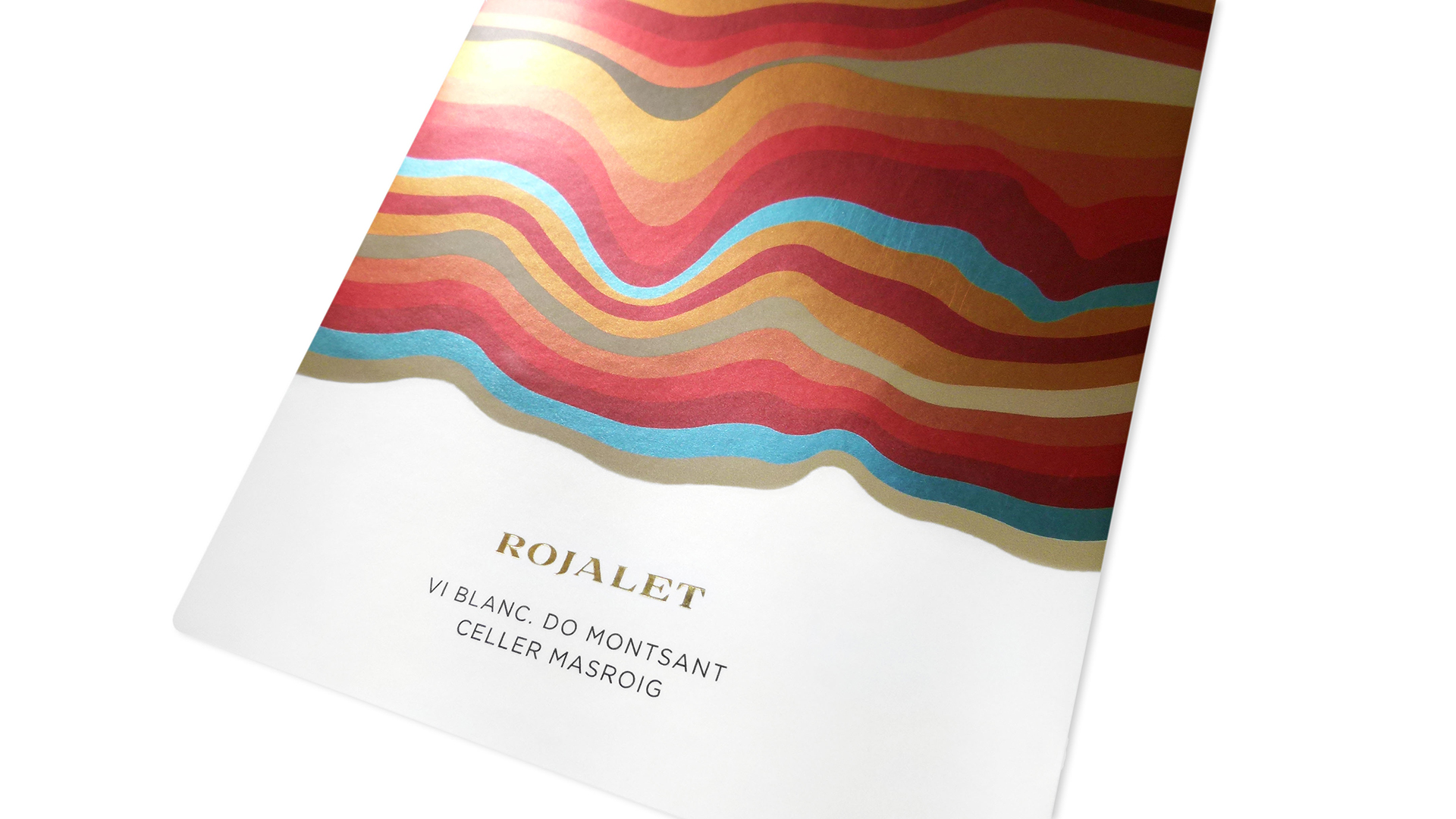 744-rojalet-wine-2