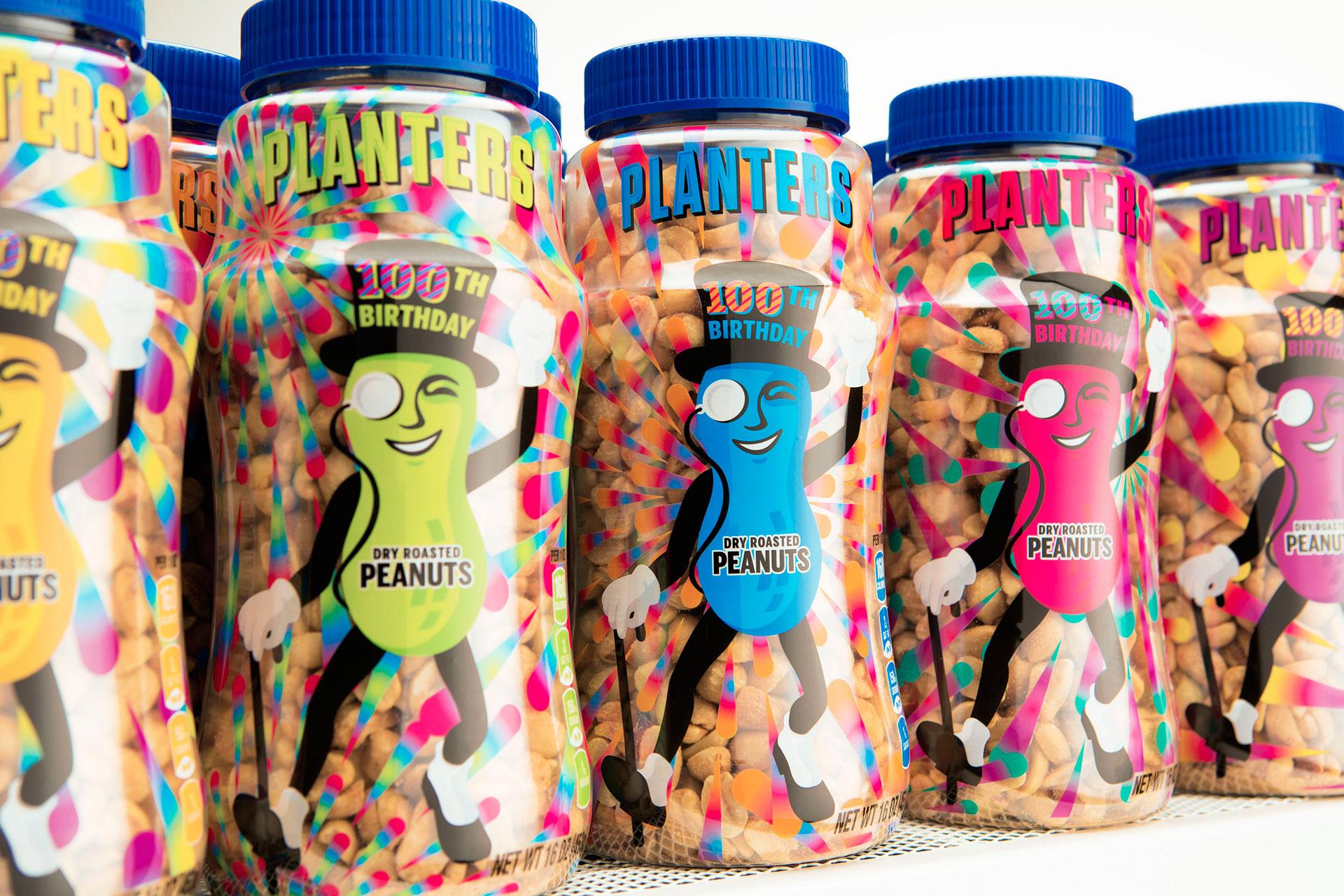 hp-peanuts-2