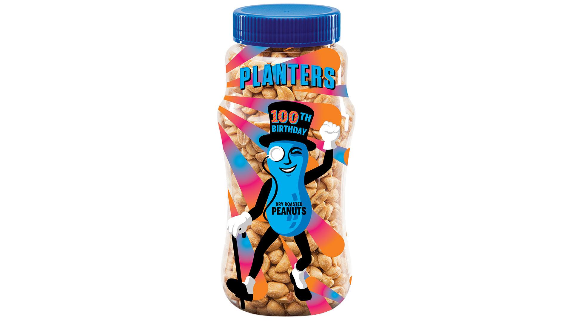 hp-peanuts-3