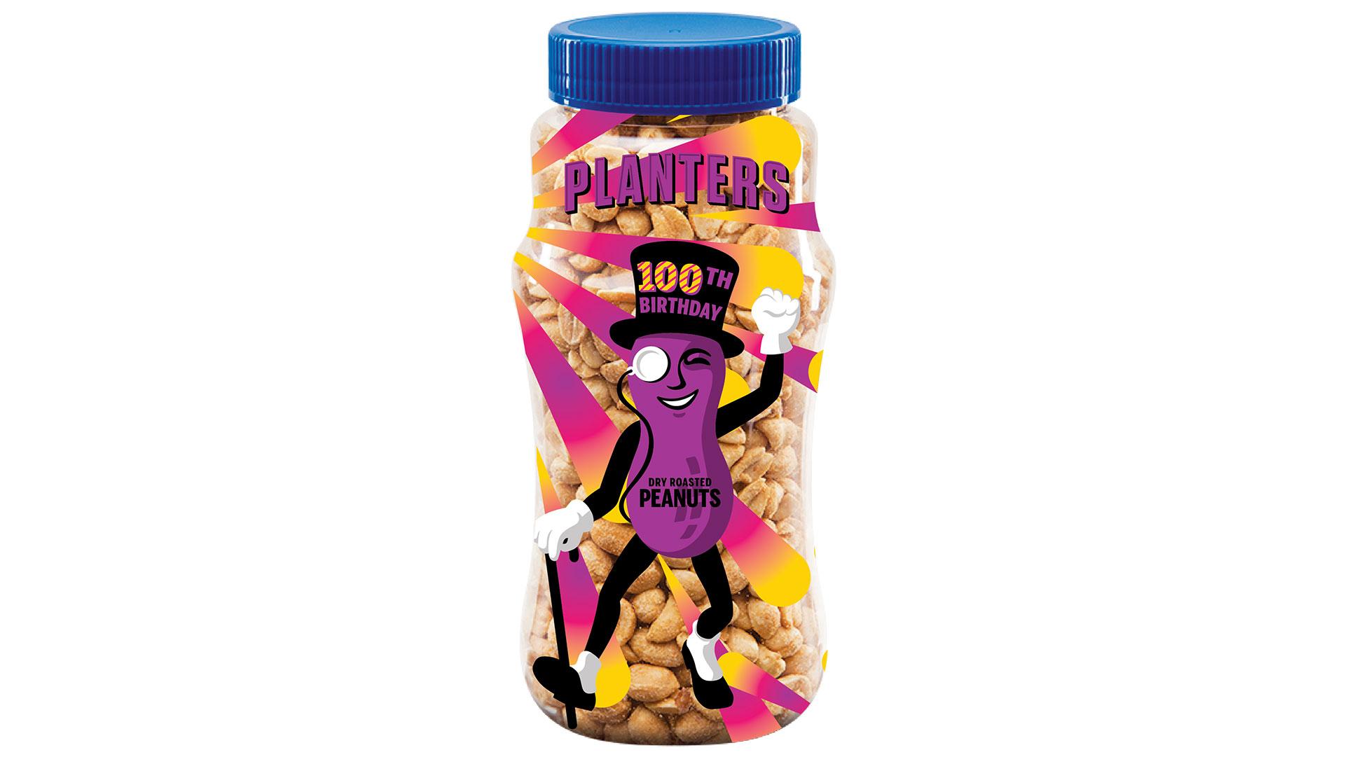 hp-peanuts-4