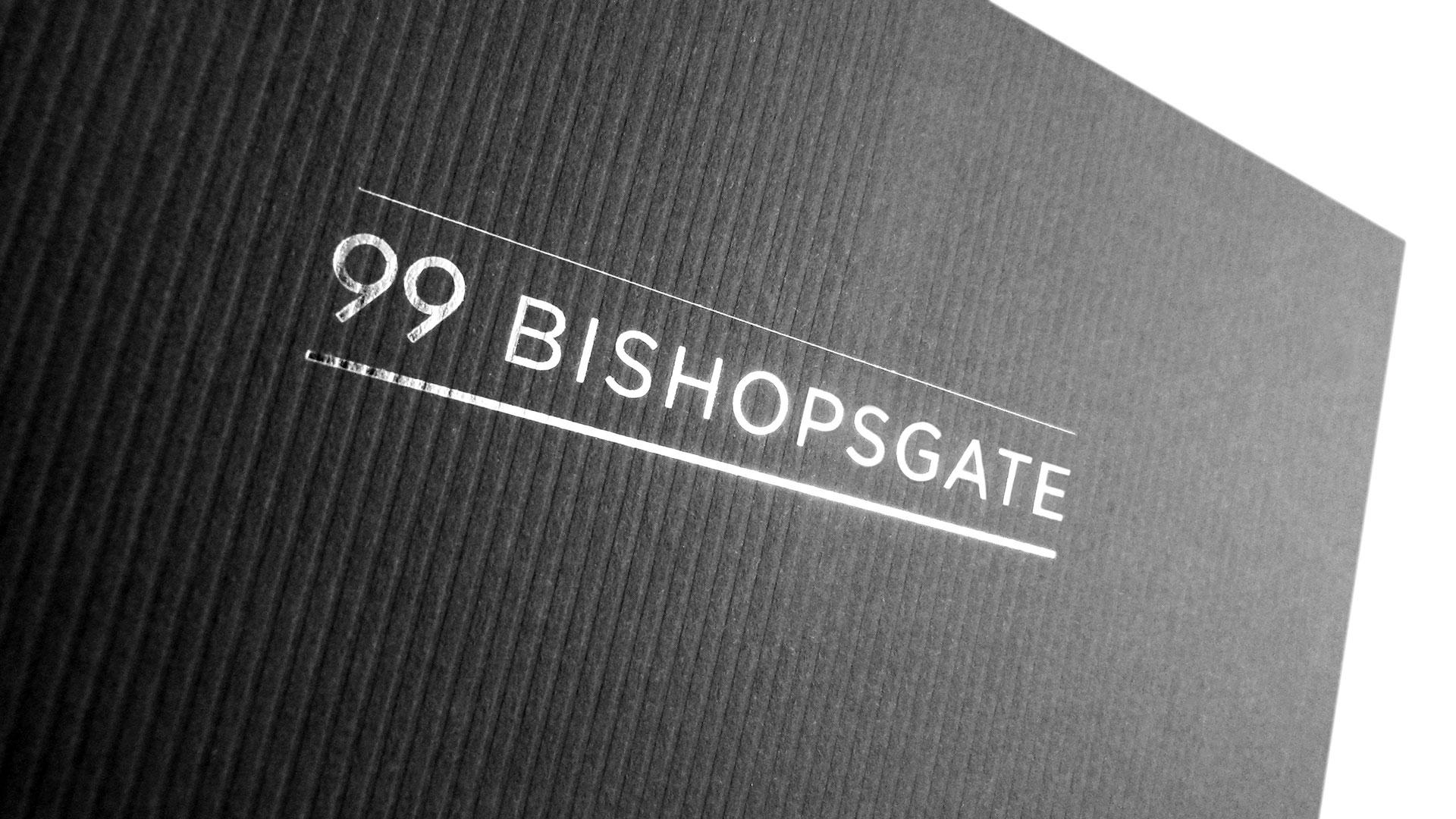 822-bishopgate-2