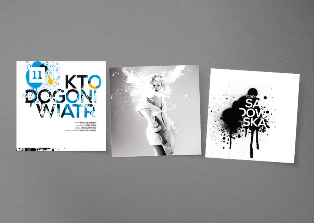Maria Sadowska cd packaging5