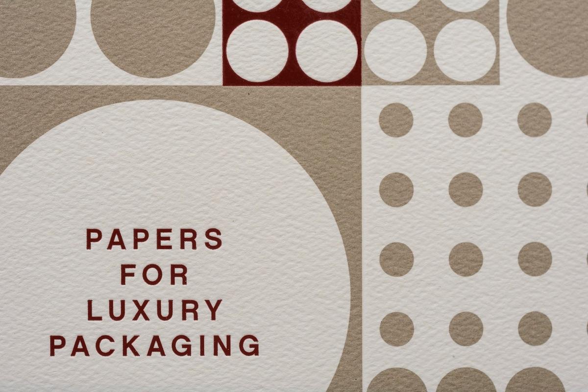 mohawk twelve packaging