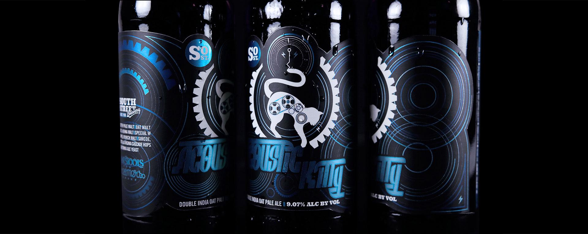 827-south-street-brew-3