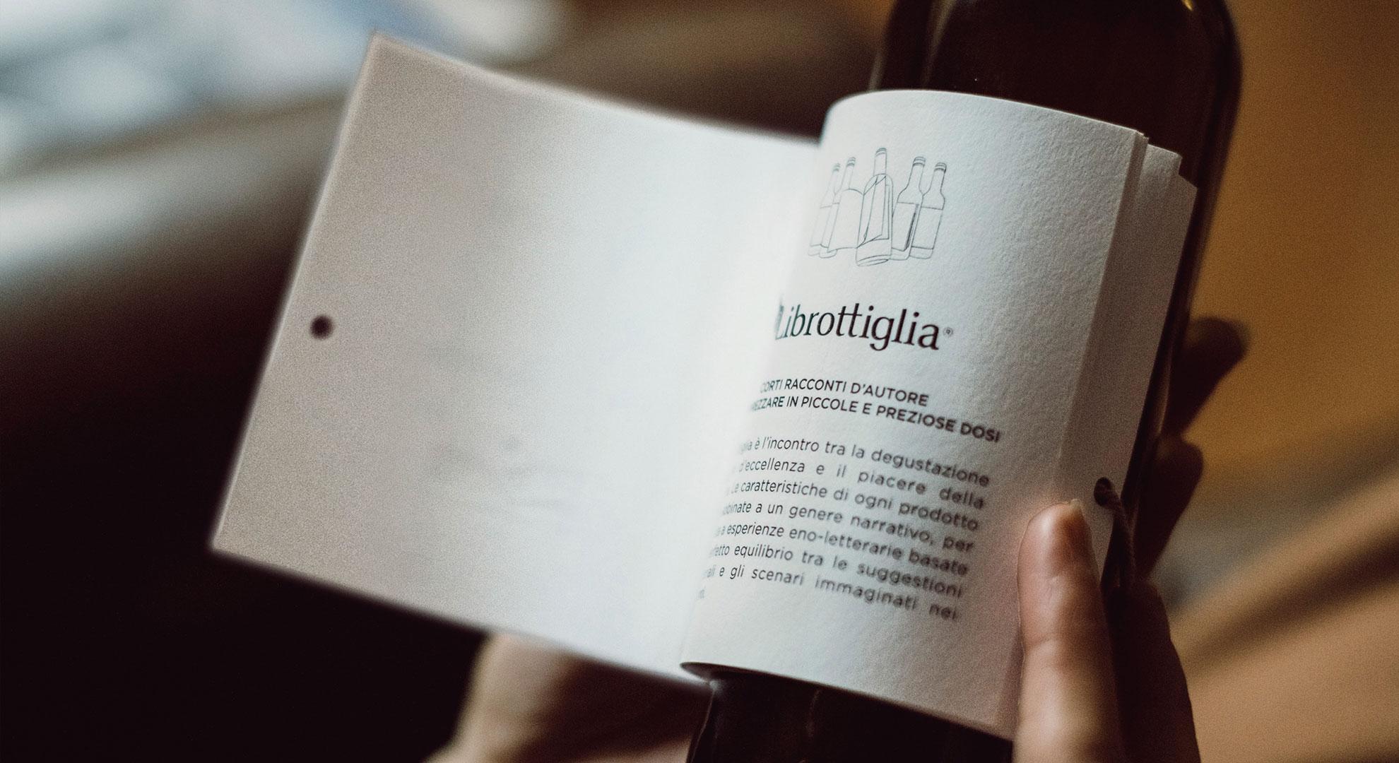 899-librottiglia-5