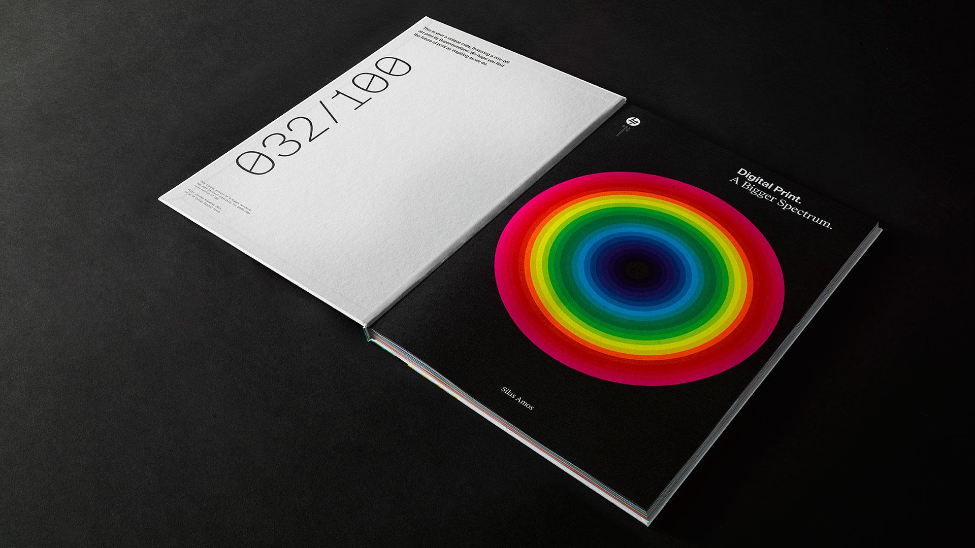 hp-spectrum-3