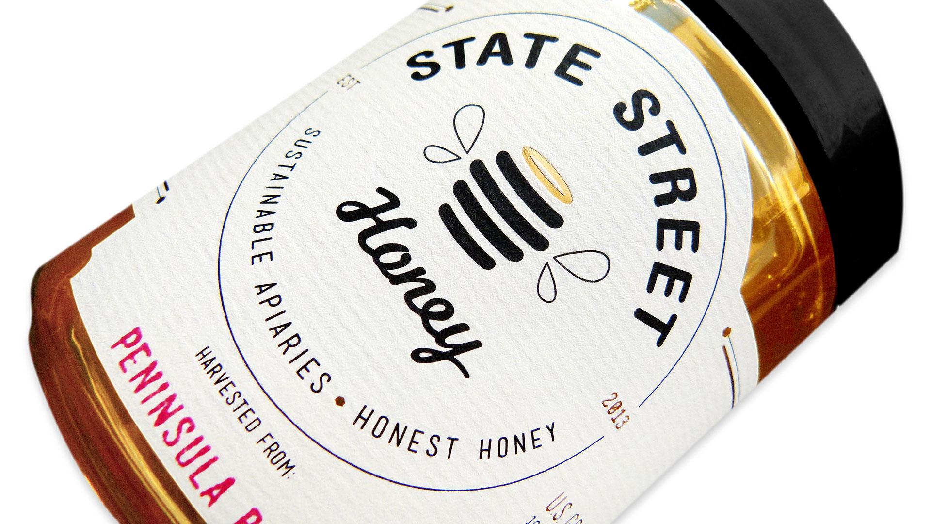 770-state-st-honey-1