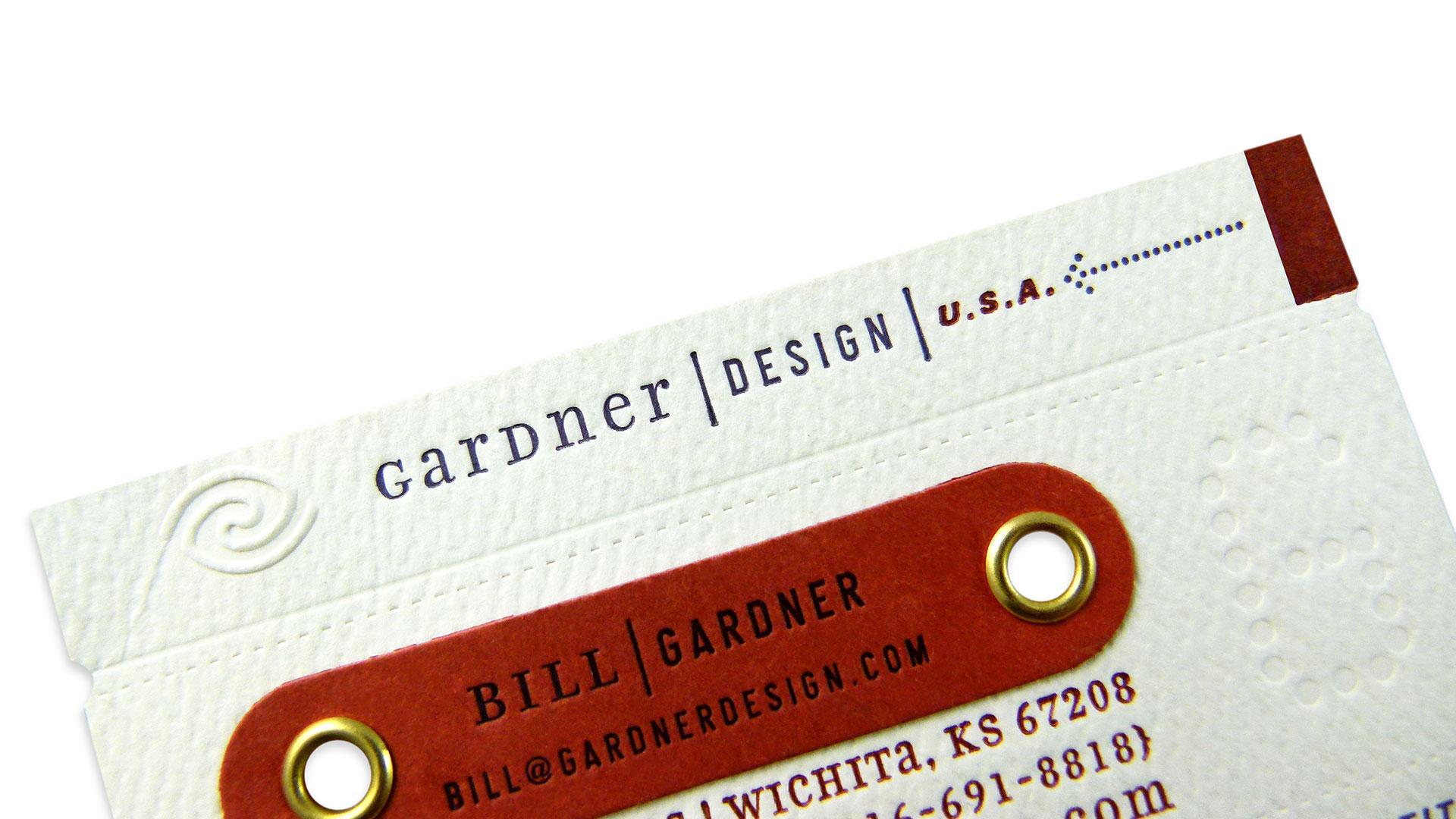 892-gardner-1