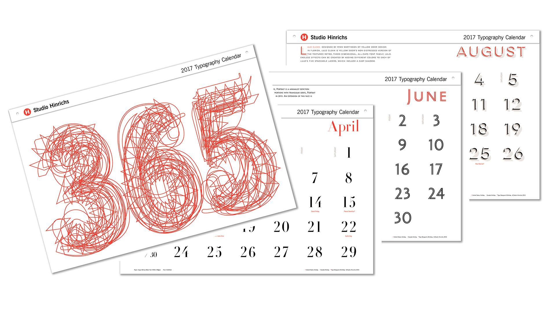 94-calendar-1