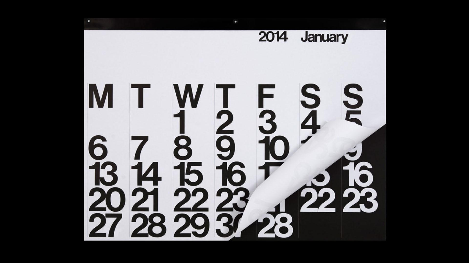 94-calendar-2