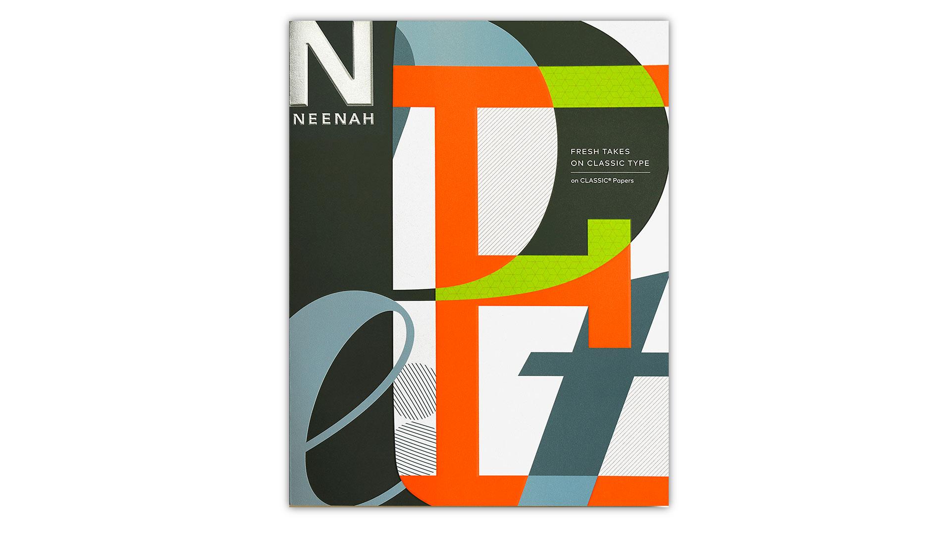 Neenah-Fresh-Takes-Classics-1