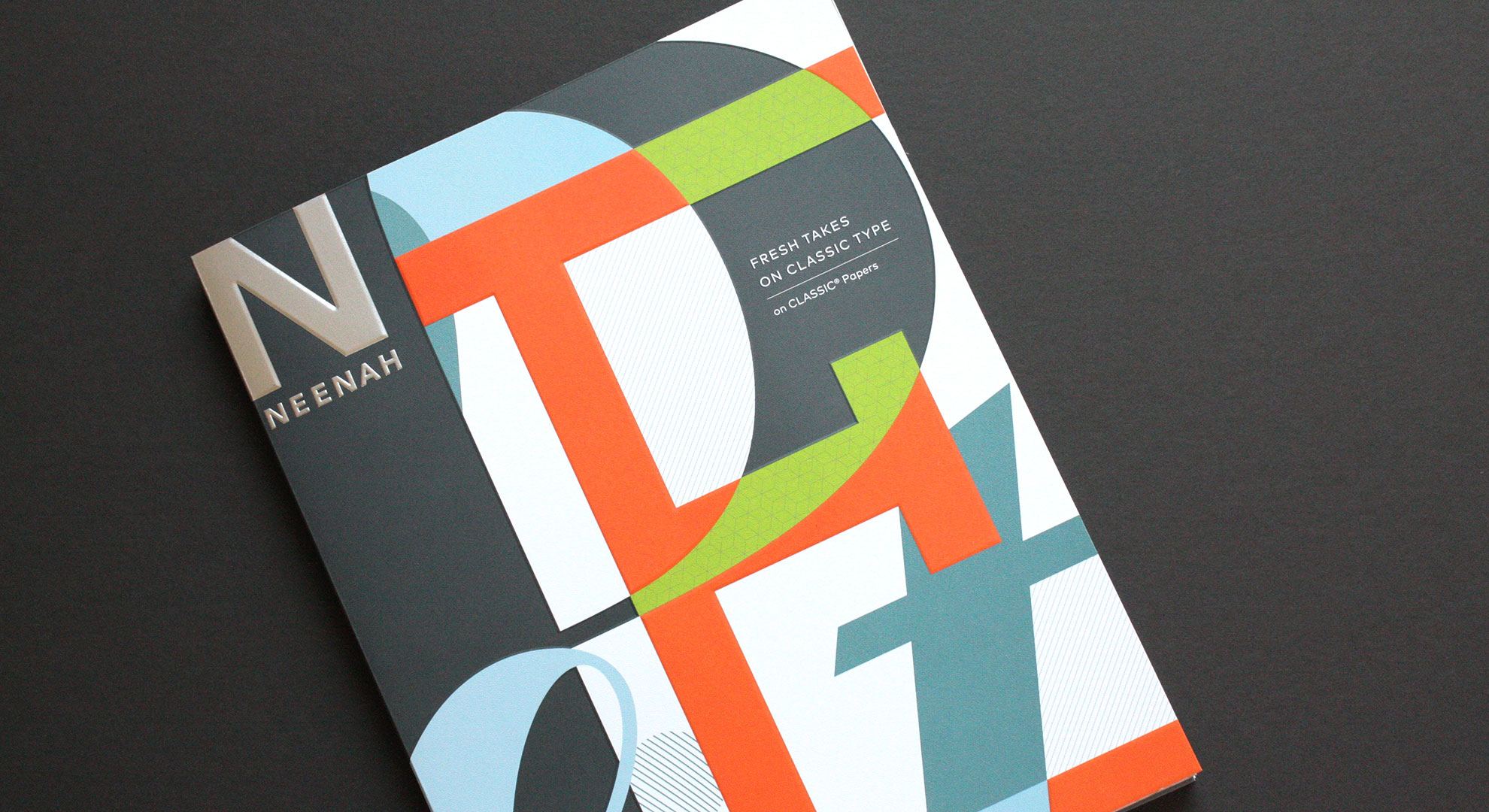 Neenah-Fresh-Takes-Classics-2-BOOK