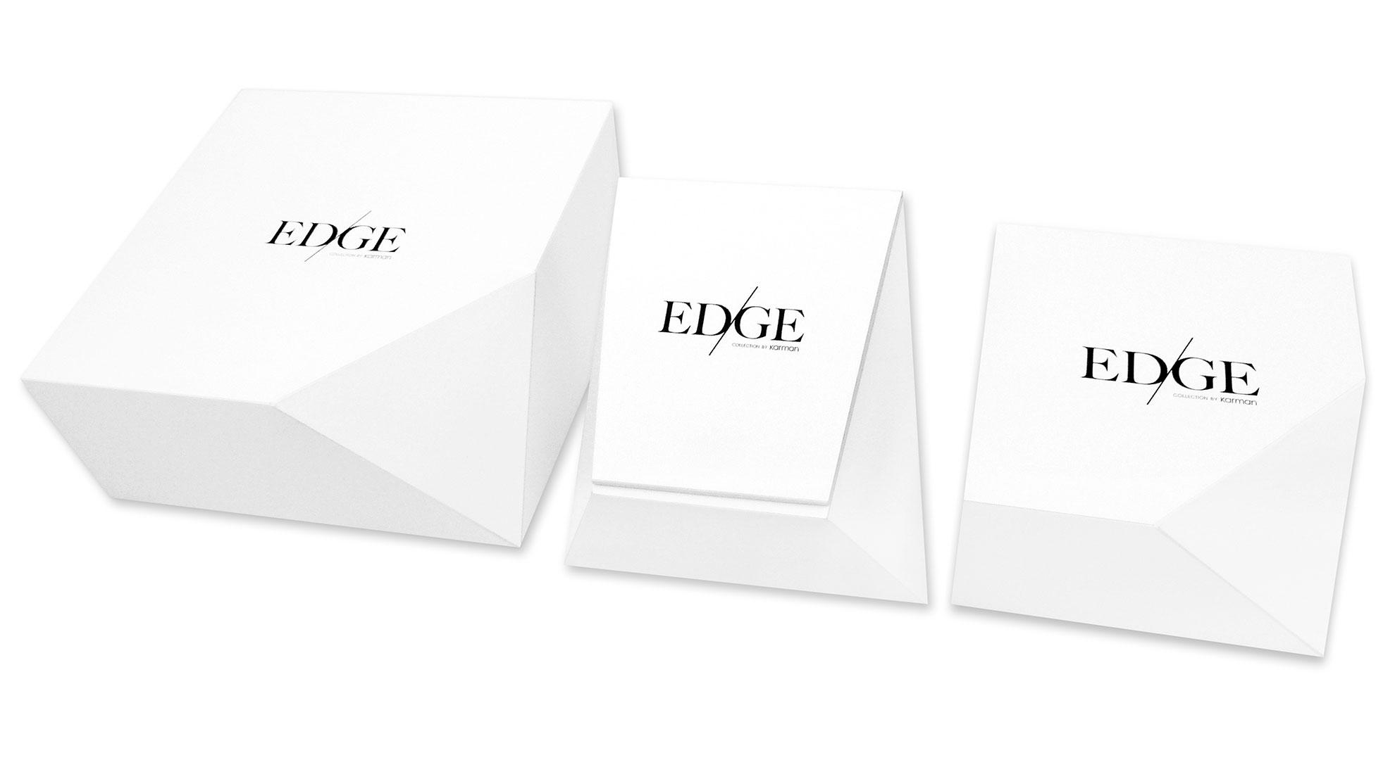 883-karman-edge-1
